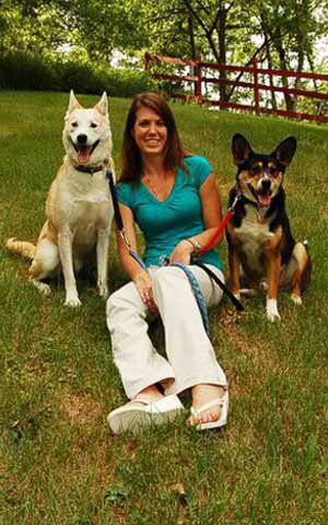 Animal Behavior Consultants of Michigan