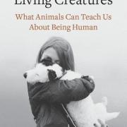 Animal Behavior Consultants of Michigan
